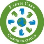 earthcare-logo.jpg