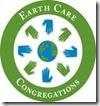 earthcare-logo_thumb.jpg