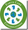 earthcare-logo_thumb.jpg