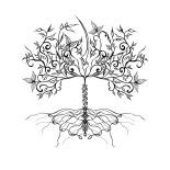 Tree_of_Life_Logo-med.jpg