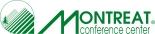 HorizLogo - 300dpi green
