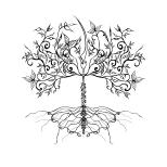 Tree_of_Life_Logo-med