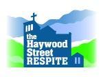 Haywood Respite