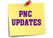 pnc_updates