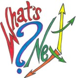 WhatsNext.color.v2