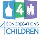 Congregatons4Children