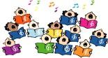 children-choir-singing-clip-art-1561968