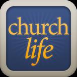church life acs