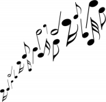 music20notes