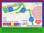open-streets-route-map-2016